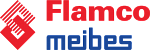Flamco Group (Meibes)